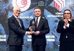 100 bin Türk işçisine yurtdışında iş hedefi