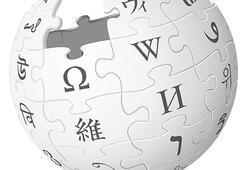 AYM: Wikipedia'yı yasaklamak ifade özgürlüğünün ihlalidir