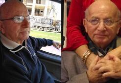 Son dakika | Başbağlar Katliamı davasının failleri yargılayan emekli hakim Feyzi Oylupınar hayatını kaybetti