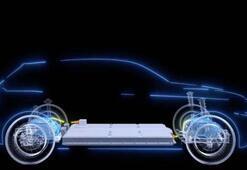 Son dakika | Yerli otomobil nerede üretilecek Kaç model ve adet olacak Tüm detaylar resmi olarak açıklandı...