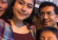 ABDde yemek teslimatı yapan bir Türk silahlı saldırı sonucu öldü
