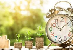 Asgari ücret zammı son dakika | AGİ 2020 ne kadar 2020 Asgari ücret ne kadar oldu