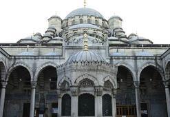 Cuma saat kaçta oluyor Cuma namazı vakitleri - İstanbulda cuma namazı saati