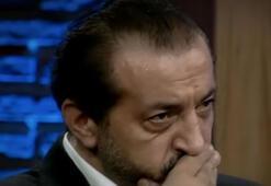 MasterChef kim elendi MasterChef Türkiye ilk finalist belli oldu Yeni bölüm fragmanı...