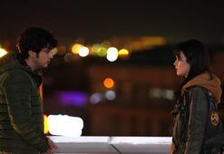 Mucize Doktor 17. yeni bölüm fragmanı yayınlandı mı Nazlı Aliye aşkını itiraf edecek mi