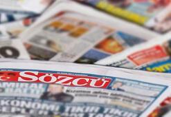 Sözcü Gazetesi davasında karar