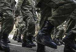 Askerlik yerleri ne zaman belli olacak MSBden son dakika açıklaması...