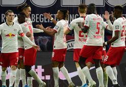 Bundesligada şampiyonluk yarışında büyük heyecan