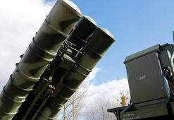 Rusyadan flaş S-400 açıklaması
