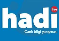 2010 yapımı, Ahmet Kural ve Murat Cemcirin başrol oynadığı film hangisidir 20.30 Hadi ipucu sorusu ve cevabı 27 Aralık