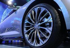 İş dünyası Türkiyenin Otomobilini değerlendirdi