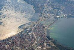 Kanal İstanbul nereye yapılacak Kanal İstanbul güzergahı neresi - Kanal İstanbul maliyeti ne kadar
