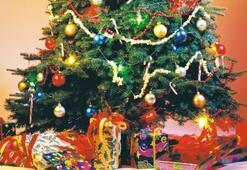 31 Aralık tatil olacak mı 1 Ocak resmi tatil mi Yılbaşı tatil oluyor mu