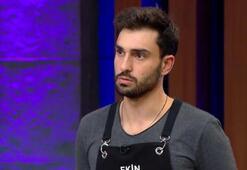 Masterhcef yarışmacısı İclal Aydının kuzeni çıktı