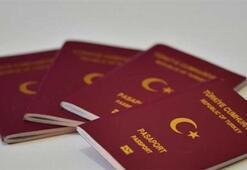 Son dakika | 1 Ocaktan itibaren geçerli İşte 2020 pasaport, ehliyet, MTV fiyatları...