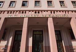 Adalet Bakanlığı'ndan avukatlara kolaylık: İdari cezaya online itiraz
