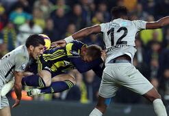 Fenerbahçe, Süper Ligde Çaykur Rizespora konuk olacak