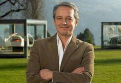 Murat Günak kimdir Yerli otomobil tasarımcısı Murat Günak biyografi