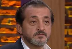 Mehmet Yalçınkaya kimdir, nereli Mehmet Şef kaç yaşında