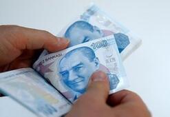 1000 TL Sosyal Yardım başvuru (parası) başvuru formu sayfası 2020 - Sosyal Yardım ödemeleri nasıl, nereden alınıyor
