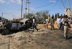 MSB Somalideki terör saldırısını lanetledi