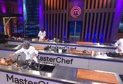 Final heyecanı katlanarak artıyor Masterchef Türkiyede kim elendi Masterchefte finale kim kaldı İşte finalistler...