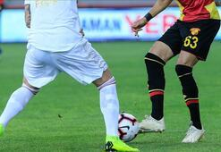 Sivasspor Göztepe maçı canlı izle: Bein Sports 1 izle... Lider sahaya çıkıyor