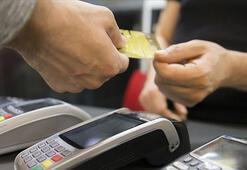 Türkiye Avrupa kart pazarında liderliğini sürdürüyor