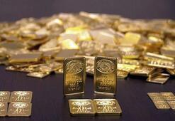 Altın yükselişine 2020de devam edebilir