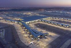 Devlet İstanbul Havalimanından 7 kat fazla kazanacak