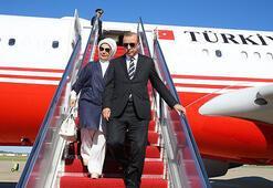 Nefes kesen mesai 2019 Rusya ile başladı, Tunus ile bitti