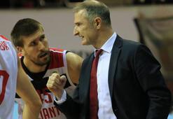Markovic: Bahçeşehir karşısında hayal kırıklığı yaşadım