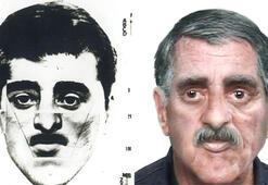 Türk diplomatların katillerinin robot resimleri 39 yıl sonra yayımlandı