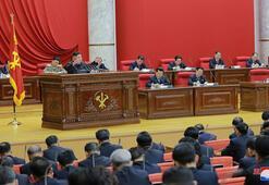 Dünyanın gözü Kuzey Korede