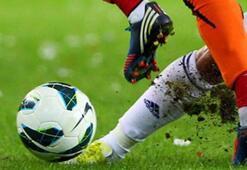 Süper Lig puan durumu ve maç sonuçları 17. hafta Süper Ligde 2. devre ne zaman başlayacak