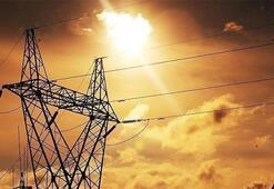 10 bin kişi etkilendi saatlerdir elektrik yok Marmara Adası karanlığa gömüldü