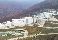 Akfen'den 2 yıl içinde 6.8 milyar TL yatırım