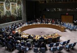 BMGKdan Somalideki terör saldırısına kınama
