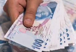 Emekli ve memur maaşı zam oranları belli oldu mu 2020 Ocak ayı emekli ve memur maaşı zam oranları...