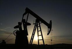 Petrolün varili 67,66 dolar