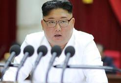 Kuzey Kore lideri saldırgan bir güvenlik politikası uygulayacak