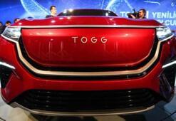TOGG nedir Toggun açılımı ne demek