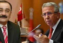 Son dakika... Ankara Cumhuriyet Başsavcısı Kocamandan Yavaş ve Aygün açıklaması