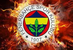 Fenerbahçe son dakika transfer haberleri Muriçin yanına dünya yıldızı