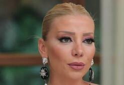 Gülşah Saraçoğlu kim Doya Doya Moda jürisi Gülşah Saraçoğlunun yaşı ve boyu kaç Eşi kim
