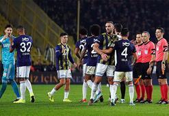 Fenerbahçe geçtiğimiz sezonu geride bıraktı