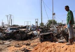 Bombalı saldırının ardından 25 kayıp