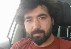 İzmiri sarsan cinayetlerde flaş gelişme Yakalandı İşte ilk fotoğrafları...