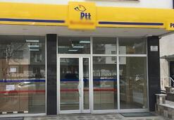 PTT şubeleri yarın açık mı PTT şubeleri 31 Aralık Salı günü hizmet veriyor mu