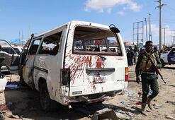Son dakika... 81 kişinin öldüğü saldırıyla ilgili Somali İstihbarat Ajansından flaş açıklama